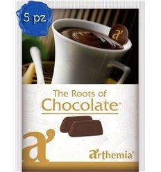 Cioccolata Gianduia