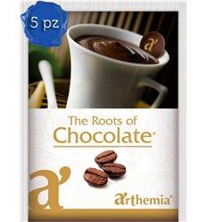 Cioccolata Caffè