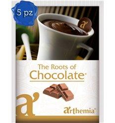 Cioccolata Classica
