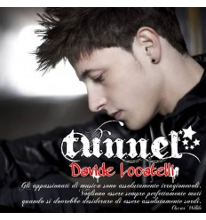 CD Tunnel Davide Locatelli