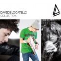 Cofanetto 3 CD Collection Davide Locatelli